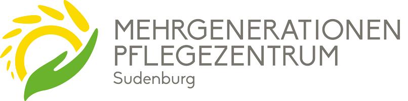 Mehrgenerationen Pflegezentrum Sudenburg