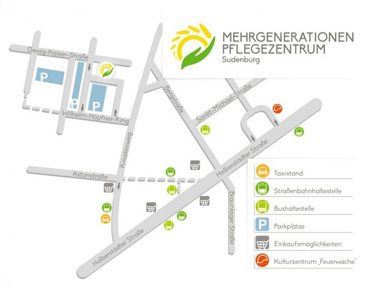anfahrtskizze_pflegezentrum