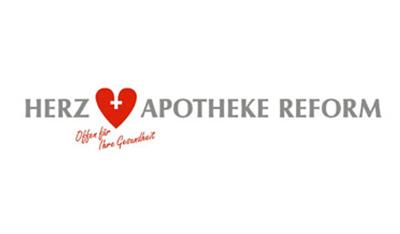 herz-apotheke-reform
