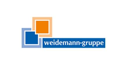 weidemann-gruppe