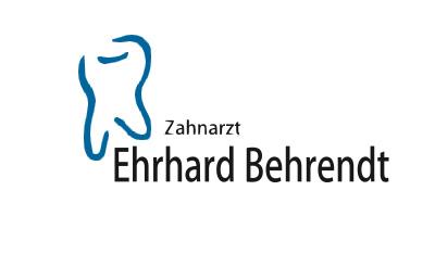 zahnarzt-ehrhard-behrendt