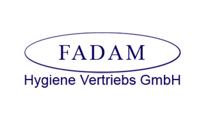 fadam-hygiene-vetriebs-gmbh